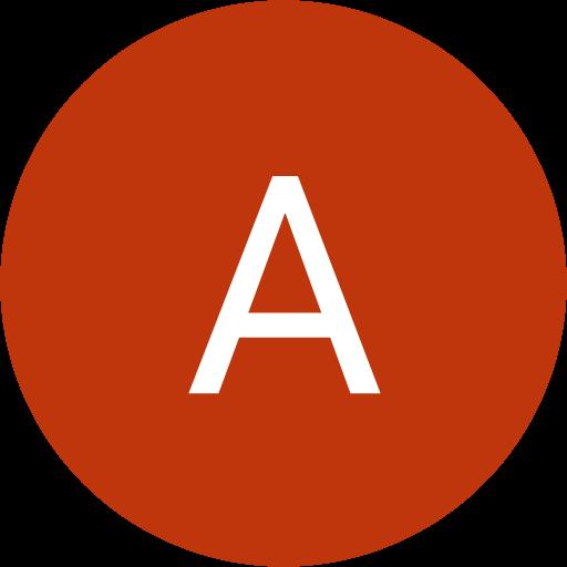 Augusta Lavecchia
