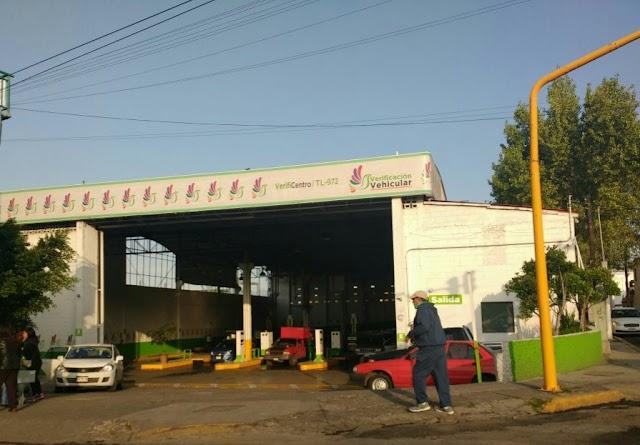 VerifiCentro/TL-972