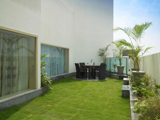 The Zuri Whitefield, Bangalore