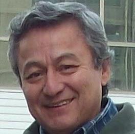 Rodolfo Mendoza Photo 28