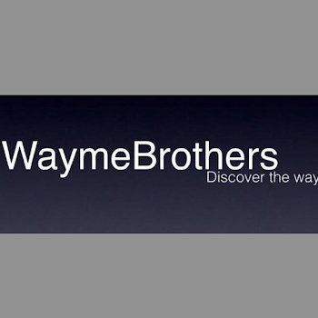 Who is Wayme Brothers?