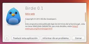 Captura de pantalla de 2013-03-31 23:05:31.png