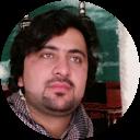 Noormohmad Jan