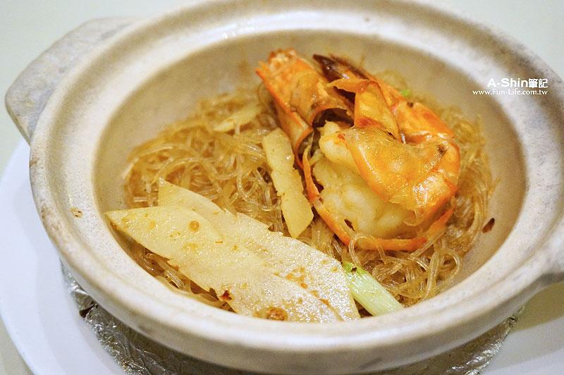 唐苑中餐廳5