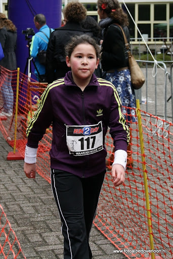 Kleffenloop overloon 22-04-2012  (49).JPG