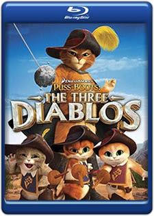 Gato de Botas – Os Três Diabos (Puss in Boots: The Three Diablos) 2011 3day.Capa-bluray-new