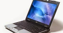 Acer Aspire 5334 Notebook Atheros LAN Drivers (2019)