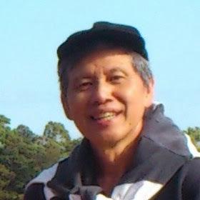 Ka Fung Photo 20