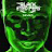 Michael Truitt avatar image