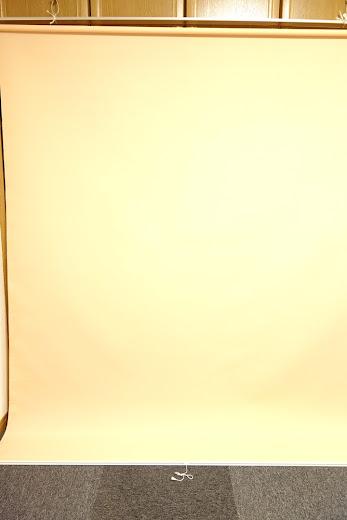 ラブドールの撮影