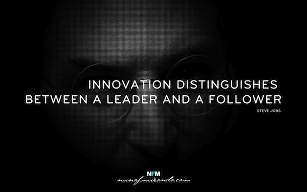 12 Inspiring Quotes By Some Great Innovators-12