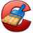 Welcome to CCleaner
