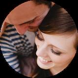 Как разорвать отношения с женатым мужчиной?