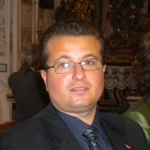 Vito Biondo