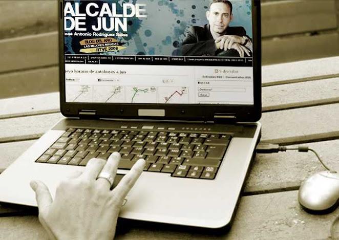 blogAlcaldeJun20