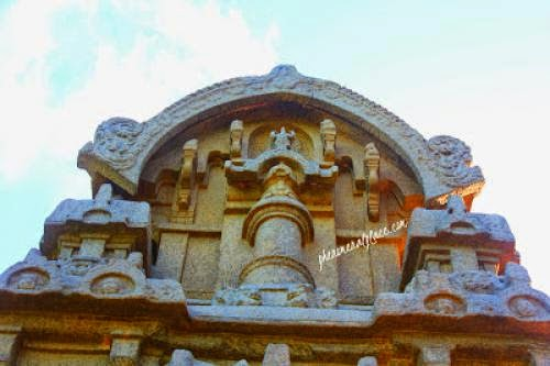 Unmistakable Evidence Of Ancient Astronauts In India Mahabalipuram