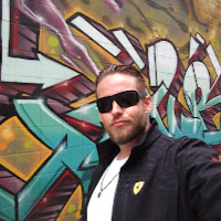 Ryan Shinn's avatar