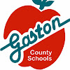 Gaston County Schools YouTube Channel