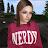 Lynn Nangano avatar image