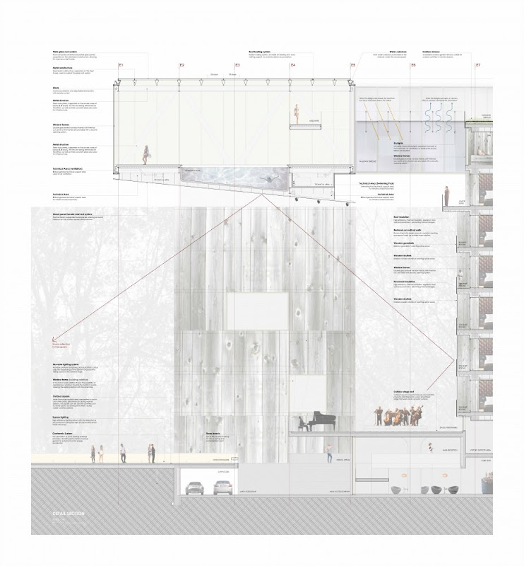 mm%2520-%2520Hotel%2520Liesma%2520Winning%2520Proposal%2520design%2520by%2520%2520Ventura%2520Trindade%2520Architects%252019.jpg (742×800)