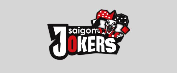 Lee In Cheol là huấn luyện viên mới của Saigon Jokers 1