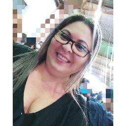 Jacqueline Pineda Photo 16