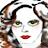 Benita Dilley avatar image