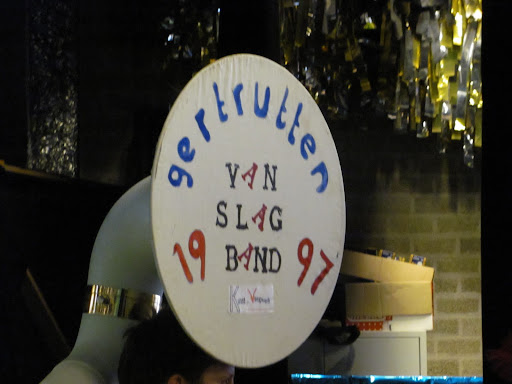 17 FEB 2012 Gertrutten Van Slag Band (176).JPG