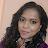 Sonia Loaknauth avatar image