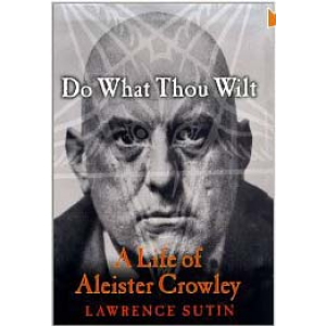 Do What Thou Wilt Image
