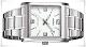 Casio Standard : MTP-1337D-7A