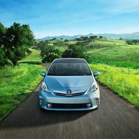 Irit Dan Ramah Lingkungan Dengan Kendaraan Hybrid