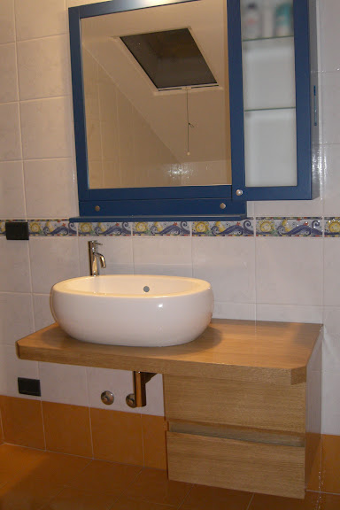 ... Bagno Ikea : Get organized and relaxed in your bathroom with the ikea