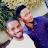 PROSPER NWONYE avatar image
