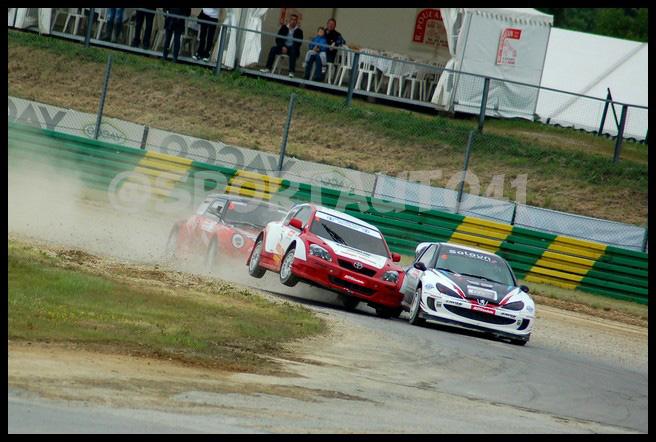 Rallycross Châteauroux Rallycroxxchtrx%2520%252815%2529