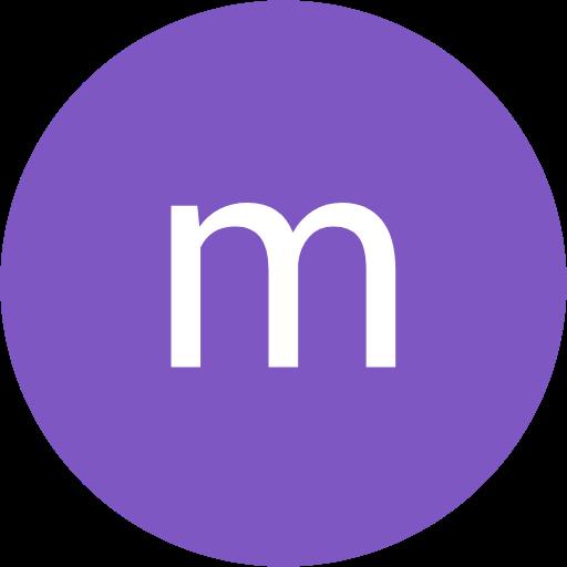 Warsztat Moto-Mar opinie