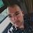 Ryan Smith-Roberts avatar image