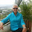 Susan Campbell's profile photo