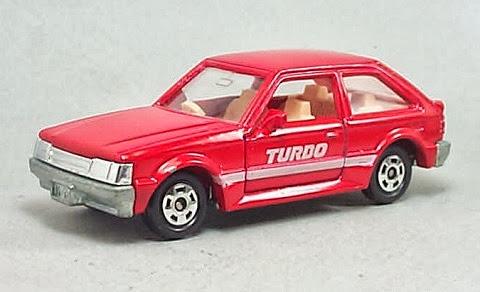 Otro par de Mazda To004-5mazdafamilia-a