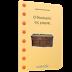 Ο θησαυρός της γιαγιάς, Σμαραγδή Μητροπούλου (Android Book by Automon)