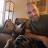 Mike Scherback avatar image