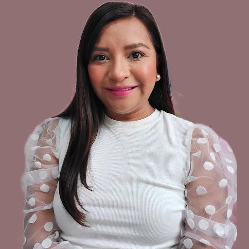 Clarissa Contreras