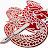 Ilham Bastiar avatar image
