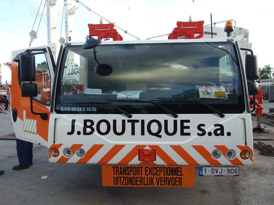 Les grues de J.BOUTIQUE SA (Belgique) - Page 3 DSCF1527