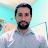 nicolas galarza avatar image