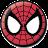 Mario Lotfe avatar image