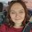 Sara Mattice avatar image