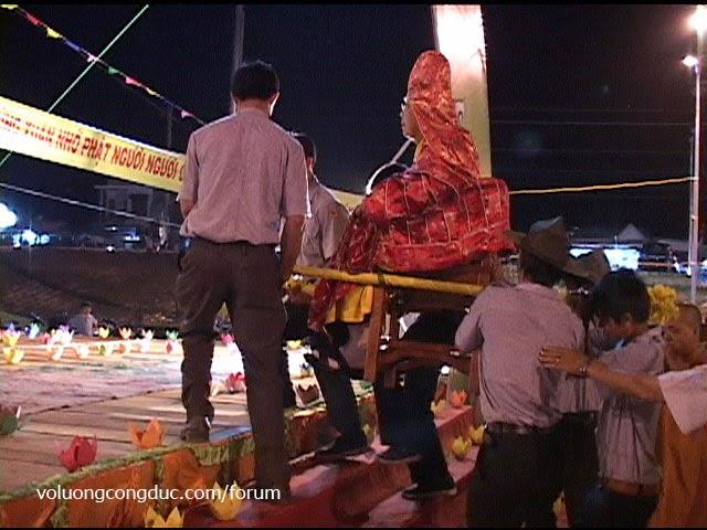 Hòa-Thượng-THÍCH-THIỆN-NHƠN-Bình -Định-08