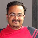 Sachiin Gupta