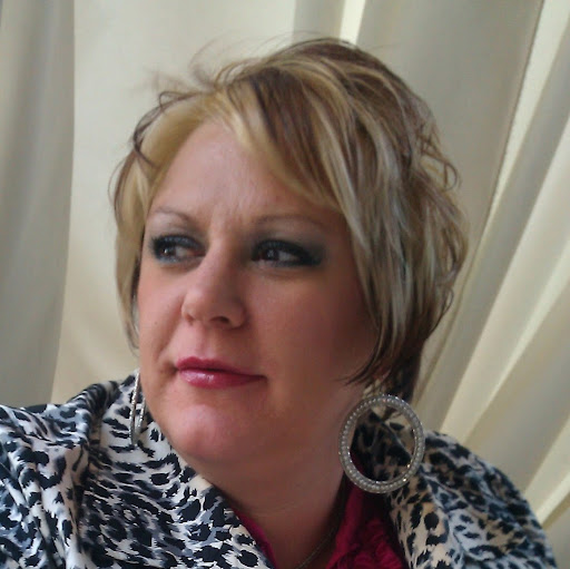 Linda Bullock